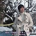 S-雪之旋律DVD-1.jpg