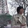 S-雪之旋律DVD-2.jpg