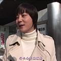 S-雪之旋律DVD-4.jpg