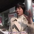 S-雪之旋律DVD-5.jpg