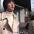 S-雪之旋律DVD-9.jpg