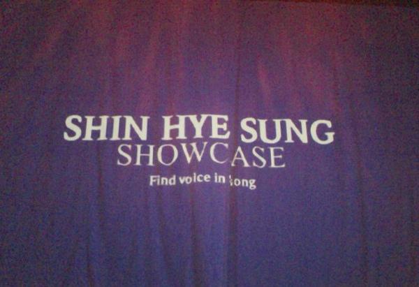 S-100220 showcase-2.jpg