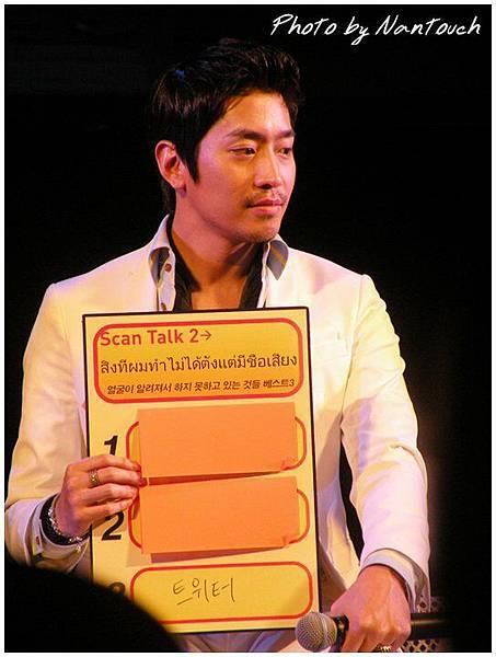 R-110521泰國FM-7.jpg
