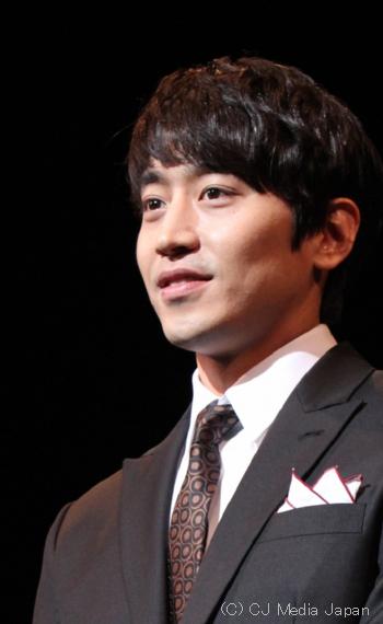 R-日本FM.jpg