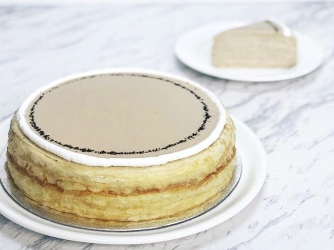 3雲朵千層蛋糕.英倫伯爵1