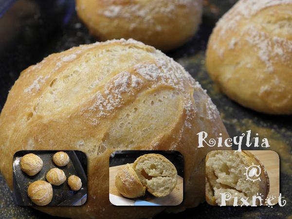 第一個歐風麵包組合圖.jpg