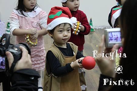 2011.12.22(550D) 195.JPG