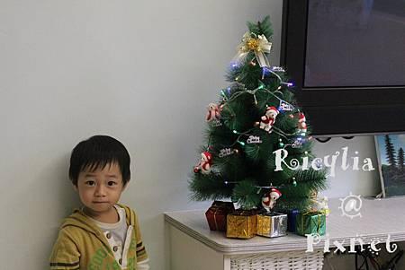 2011.12.11(550D) 023.JPG