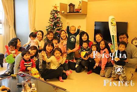 2011.12.22(550D) 122.JPG