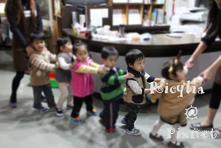 2011.12.22(550D) 182 修.jpg