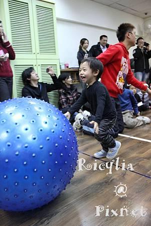 2011.12.22(550D) 246.JPG