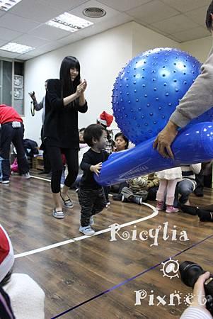 2011.12.22(550D) 282.JPG