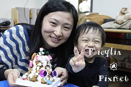 2011.12.22(550D) 334.JPG