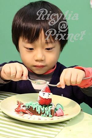 2013.12月蛋糕裝飾 057
