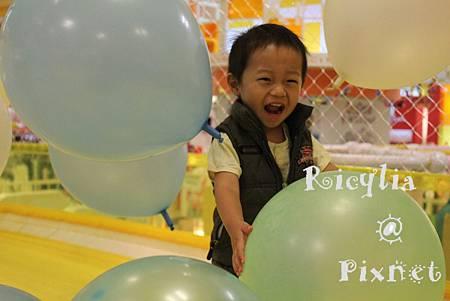 2011.5.28(550D) 012.JPG