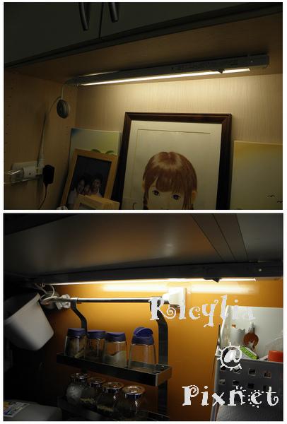 開燈.jpg
