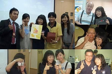 20100801_雙和團扶輪獎學金例會02.jpg