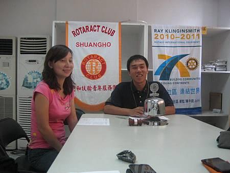 20100918-創世義賣園遊會01.JPG