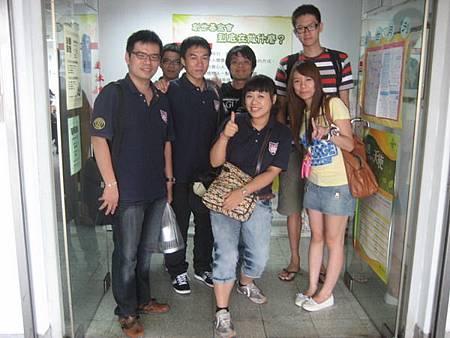 20100918-創世義賣園遊會02.JPG