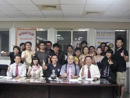20101023-品咖啡職業講座暨海外國際志工經驗分享04.JPG