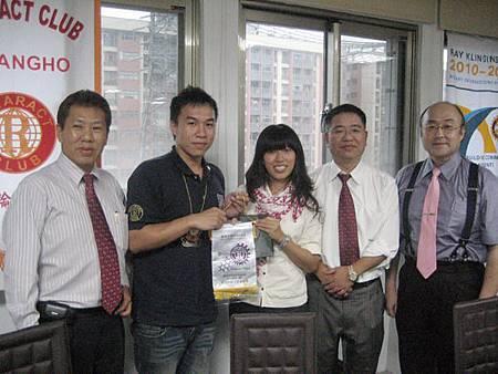 20101023-品咖啡職業講座暨海外國際志工經驗分享03.JPG
