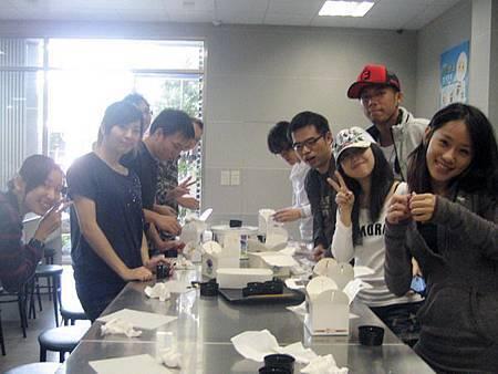 20101107-白木屋蛋糕&鶯歌一日遊02.JPG