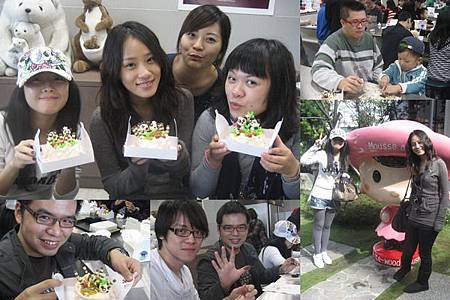 20101107-白木屋蛋糕&鶯歌一日遊01.jpg