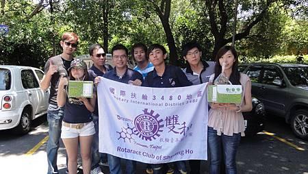 20110723-義美見學館.JPG