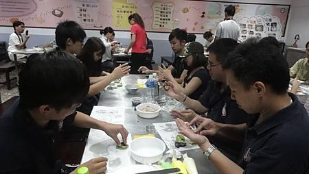 20110723-義美見學館 (4).JPG