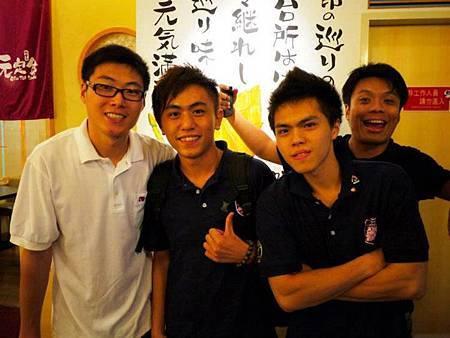 20110925_愛心園遊會 (3).jpg