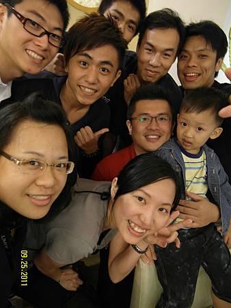 20110925_愛心園遊會 (13).JPG