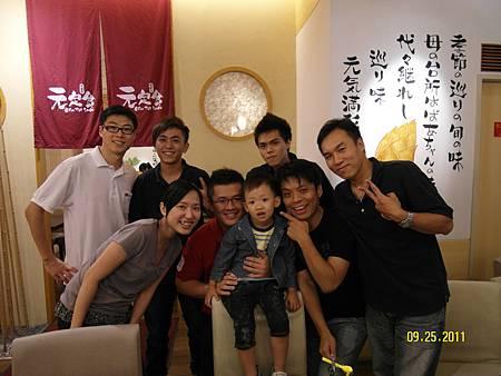 20110925_愛心園遊會 (14).JPG