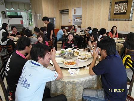 20111119_桃園霞雲山莊三團久久04.JPG