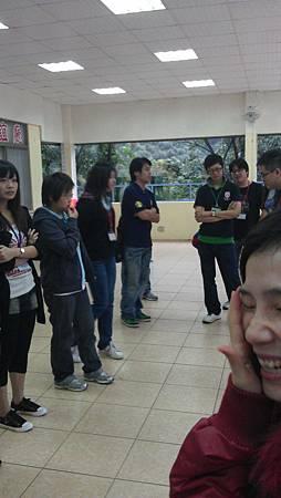 20111119_桃園霞雲山莊三團久久05.jpg