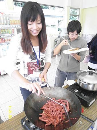 20111119_桃園霞雲山莊三團久久11.JPG