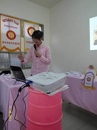 20111119_桃園霞雲山莊三團久久14.JPG