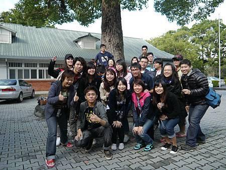 20111119_桃園霞雲山莊三團久久19.jpg
