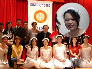 200405-02.jpg