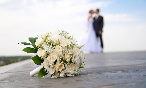 wedding_wallpaper_09d95.jpg