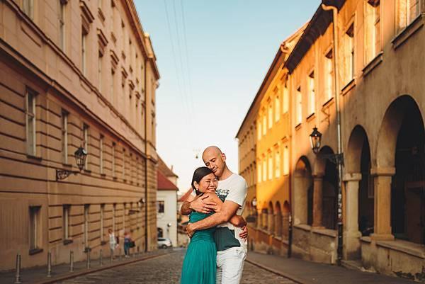 Rifat Karlova Family_143.jpg