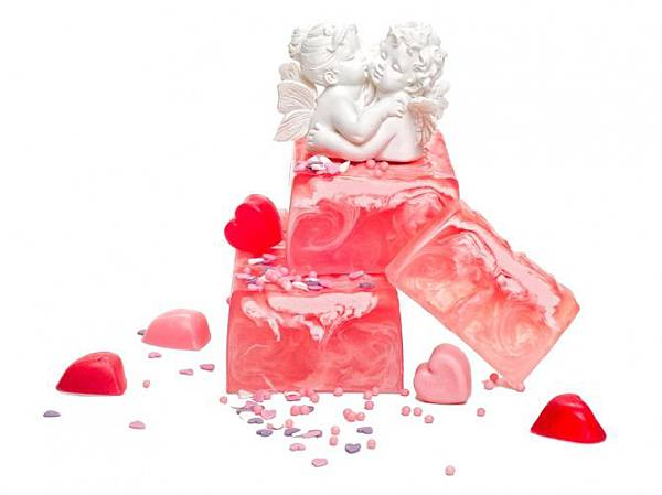 amor soap.jpg