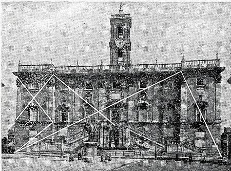 卡畢多利諾宮