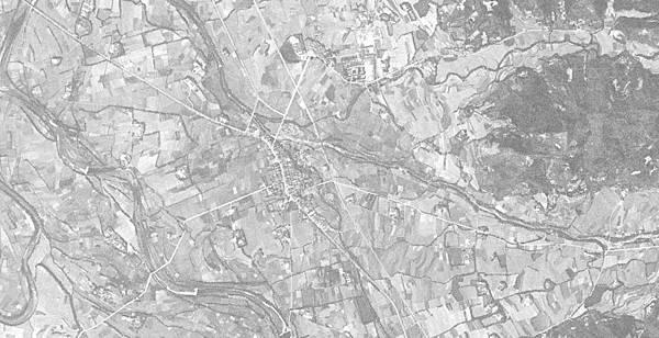 1960航照2