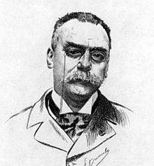 Eugene Grassert