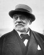 Auguste Peret