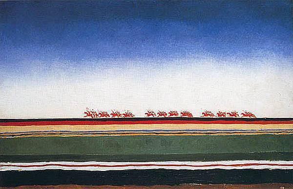 La Charge de la cavalerie rouge.jpg
