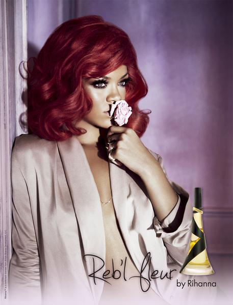 Rihanna Rebl_Fluer AD.jpg
