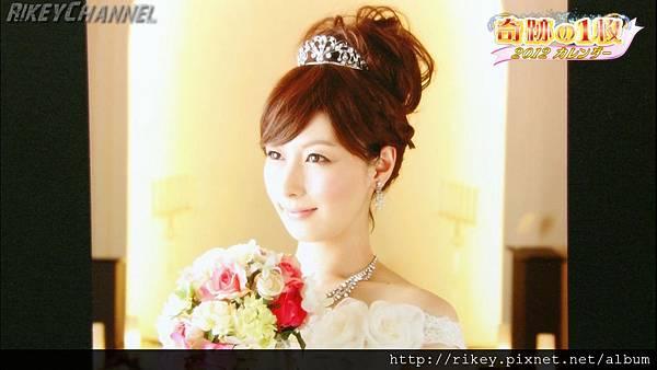 kiseki20111228miyuki1