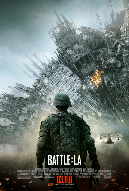 battle-los-angeles-newposter.jpg