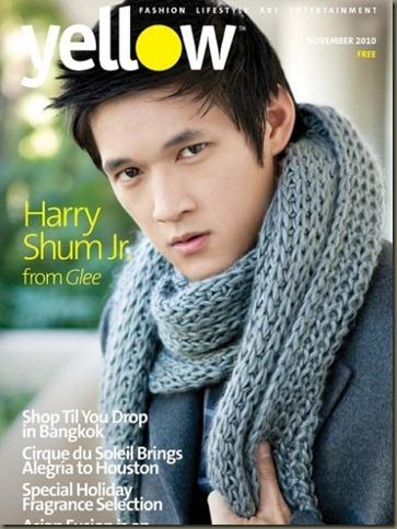 harry-shum-jr-yellow-magazine-01-1-441x590